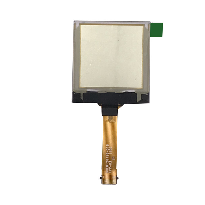 "Anti - Glare OLED Display Module 1.5 "" For Musical Instruments / Smart Bracelet"