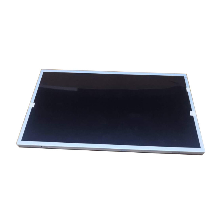 Factory price Big size 18.5 inch lcd display for advertisement device with 1366*768 dots