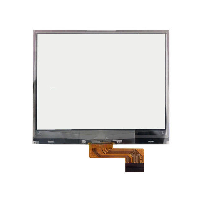 ESL System Flexible E Ink Display 4.2 Inch DRIVE IC SSD1619